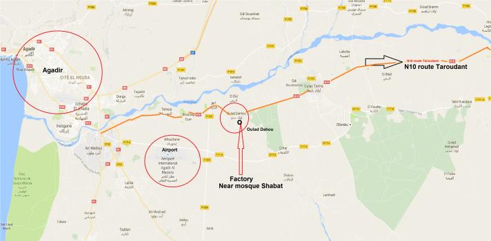plaats-kaart-fabriek-marokko
