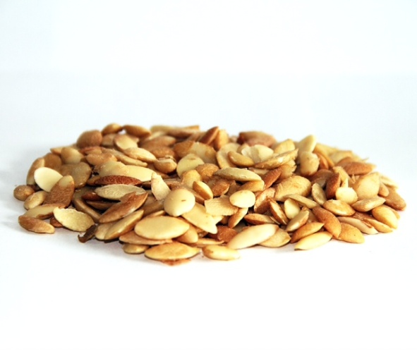 argan-seeds